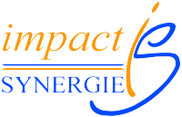 Impact Synergie